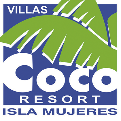 Villas Coco Resort