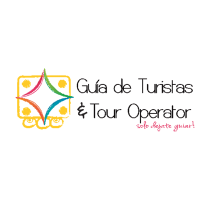 Guía de Turistas and Tours Operator