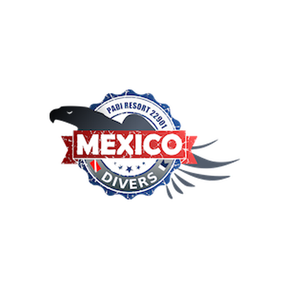 MEXICO DIVERS