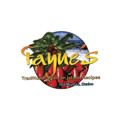 Fayne's Bar and Grill